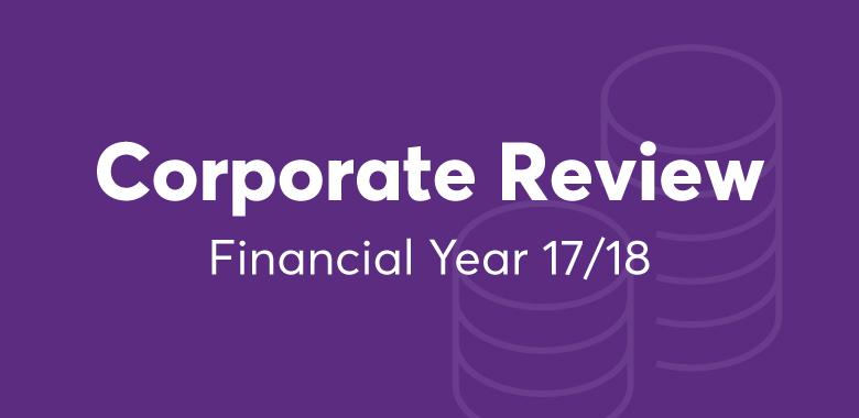 ateb corporate review