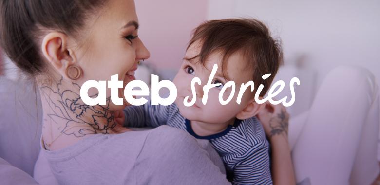 ateb_stories